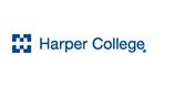 Harper_College-logo